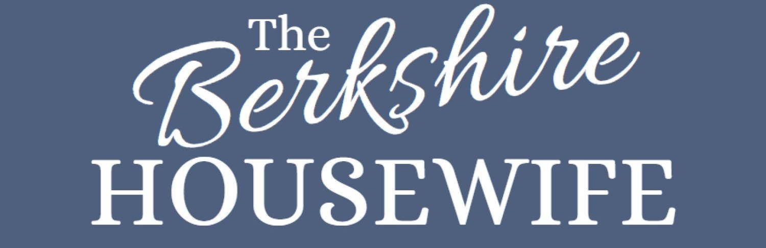 The Berkshire Housewife